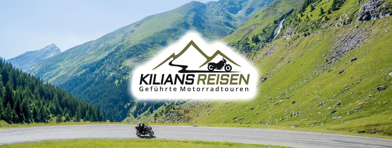 KiliansReisen.de